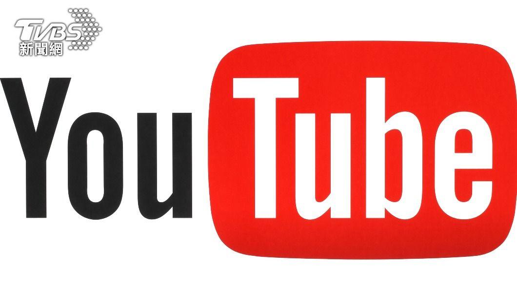 示意圖/shutterstock 達志影像 YouTuber注意!分潤來自「美國觀眾」6月恐課稅30%