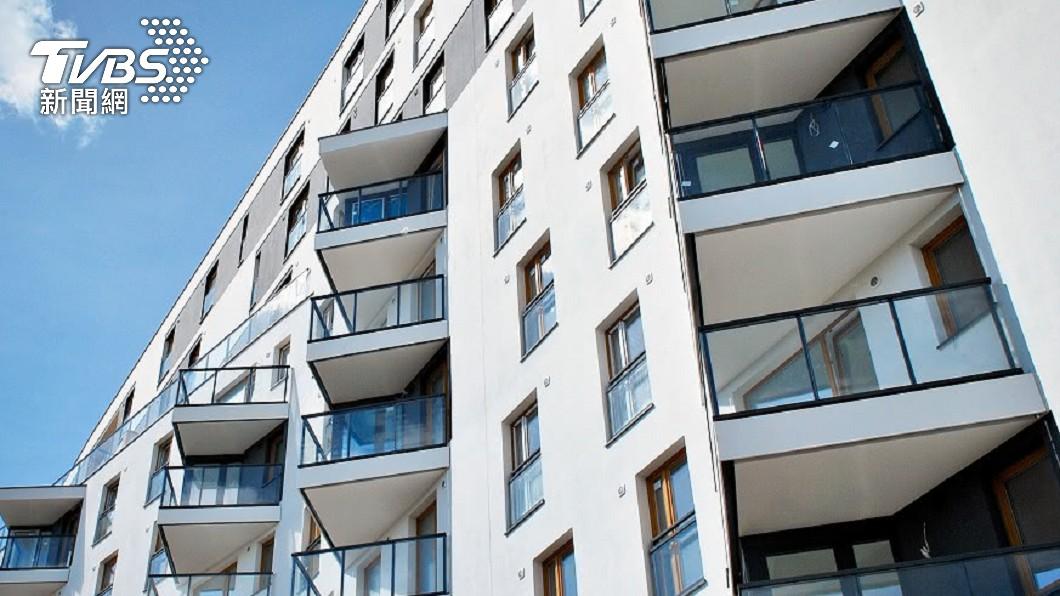 男子在新北市板橋區擁有5間房子。(示意圖,與本事件無關/shutterstock達志影像) 月薪3萬被嫌窮求分手 男不忍了自爆:其實板橋有5房