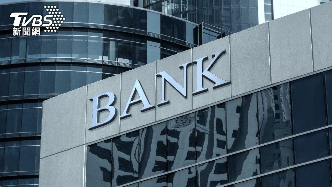 (示意圖/shutterstock 達志影像) Archegos爆倉 全球銀行恐損失逾1714億元