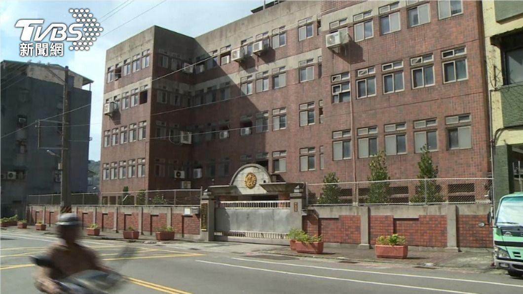 (圖/TVBS) 調查局弄丟安毒案收押2人 桃檢:搜出大量現金、名車