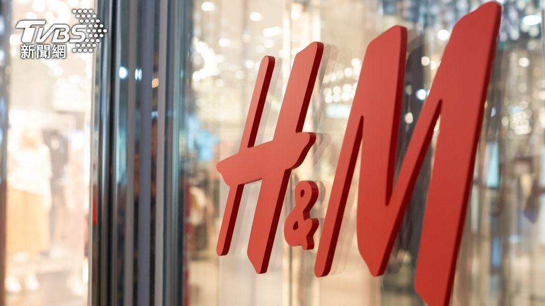 H&M聲明低頭 陸官媒圍剿:沒道歉、沒誠意