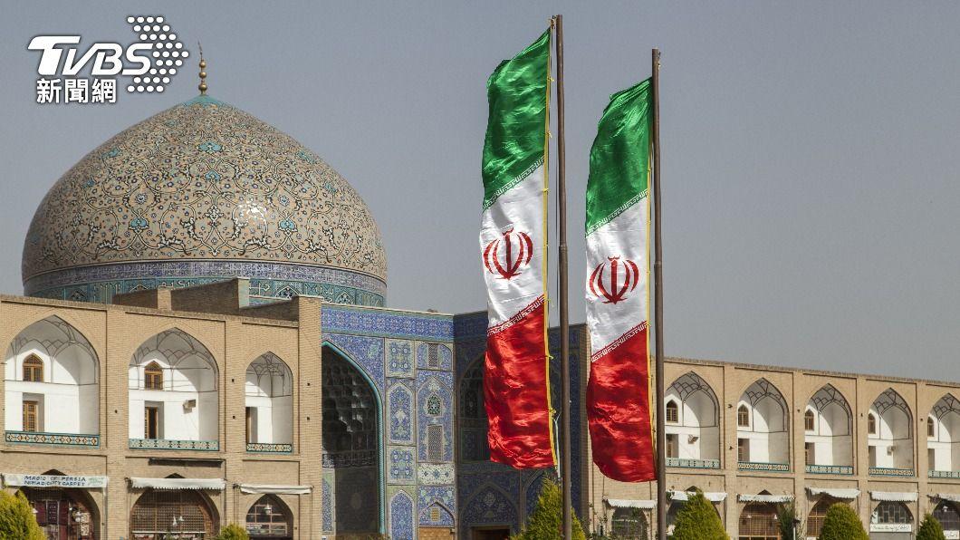 (示意圖/shutterstock 達志影像) 伊朗核協議陷僵局 簽署國代表赴維也納尋解方