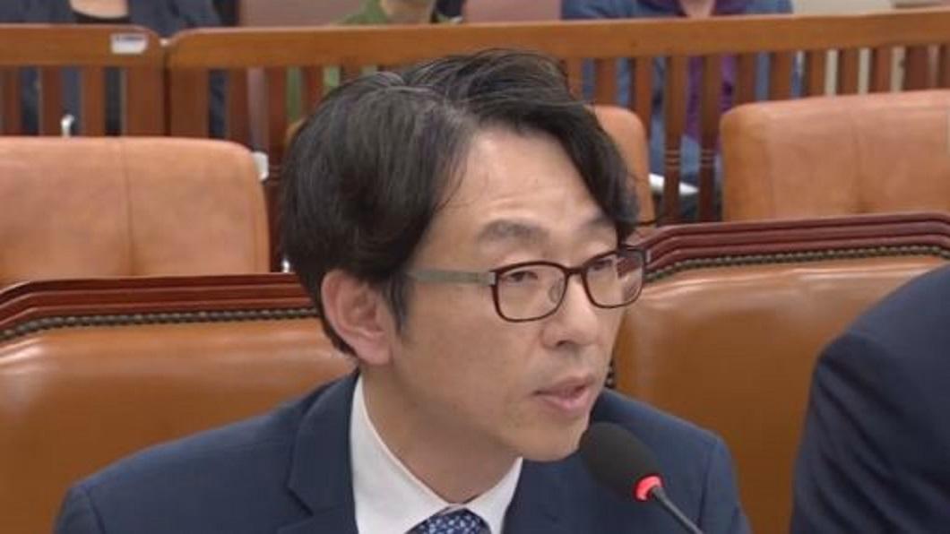 暌違近半年 日韓外交部舉行司局級磋商