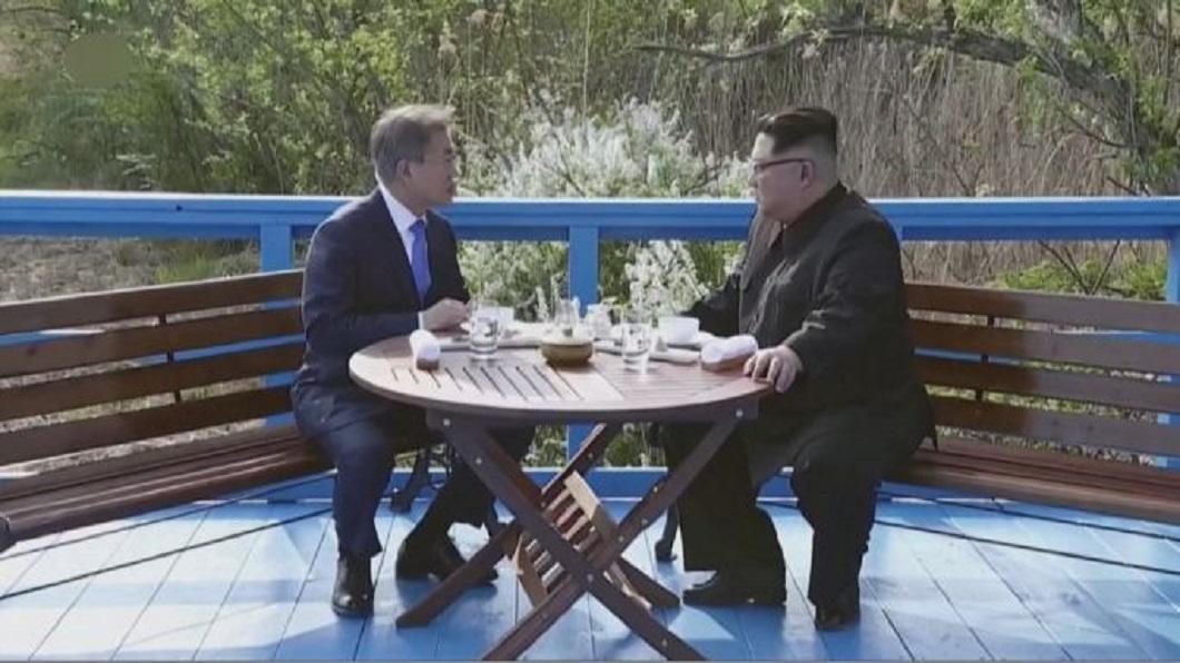 韓首爾市確認申奧!爭取實現兩韓共辦2032奧運夢