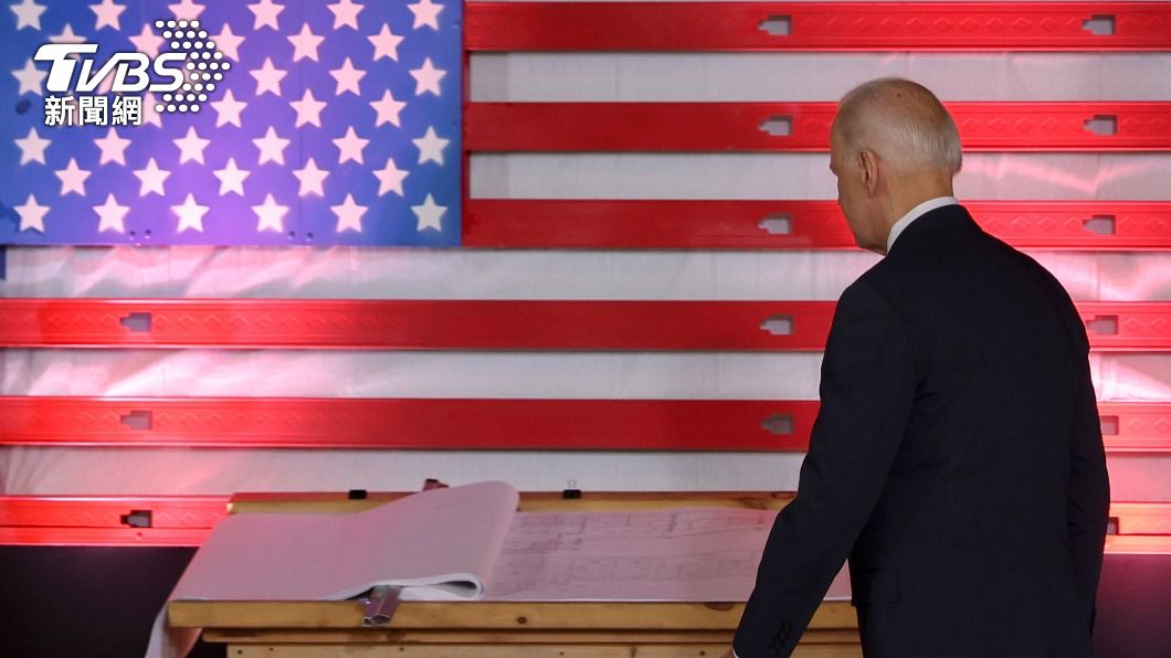 美國國務院今(3)日表示,對於大魯閣號失事罹難者表達最深切的慰問。(圖/達志影像路透社) 台鐵太魯閣號重大事故 美國務院致哀願提供援助