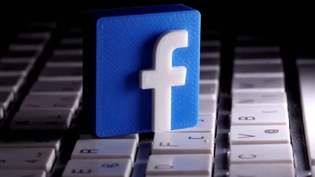 臉書被駭! 全球5.33億用戶個資遭外洩