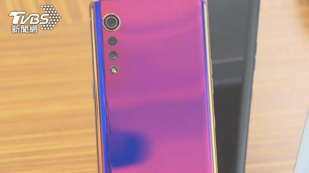 LG手機走入歷史! 外媒批4缺點不敵競爭