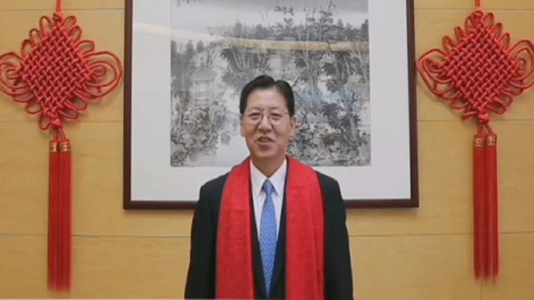 戰狼外交踢鐵板!中國駐土大使被召喚 使館推特被灌爆