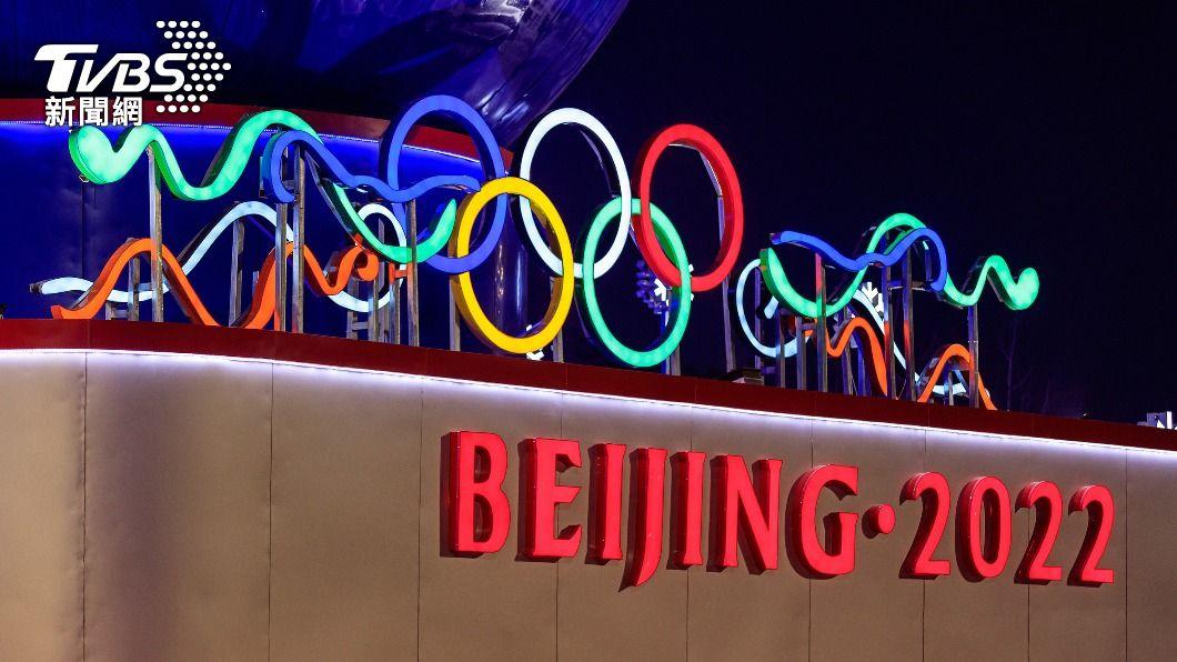 (示意圖/shutterstock 達志影像) 北京2022冬奧 白宮:美國未與盟友討論聯合抵制
