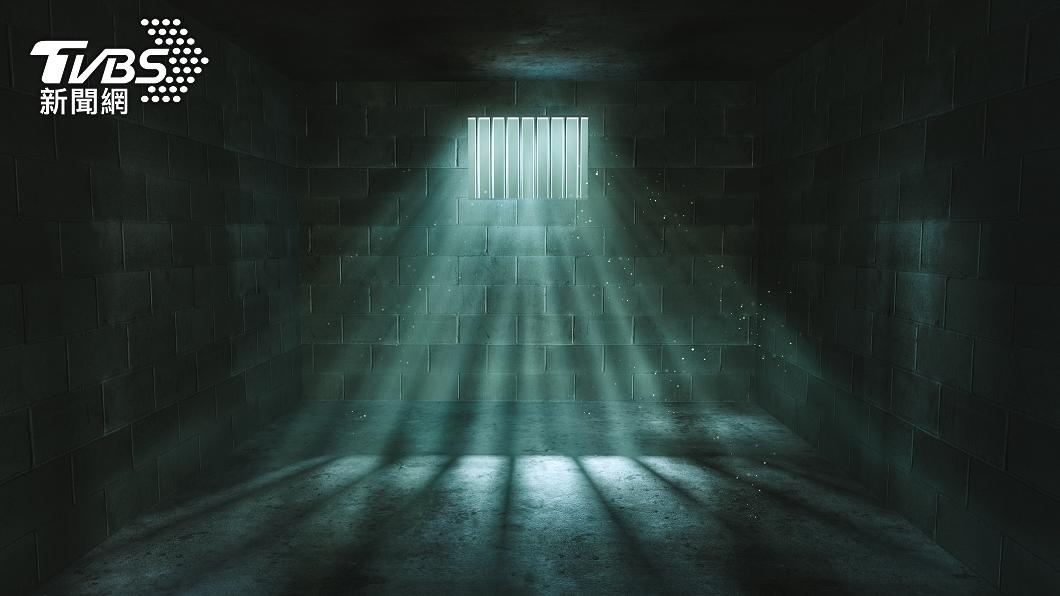 (示意圖/shutterstock 達志影像) T選讀/跨陰陽界的密室逃脫!「滯留結界的無辜者」死而無憾才能脫困