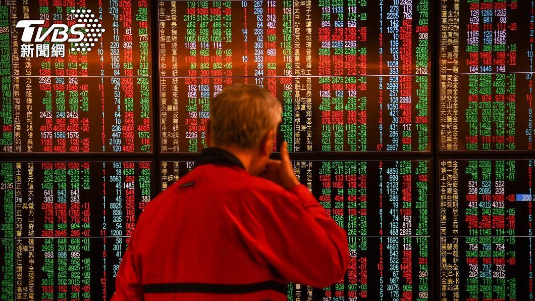 (圖/中央社資料照) 長榮鋼上市蜜月行情股價衝高 一度擠身鋼鐵股后