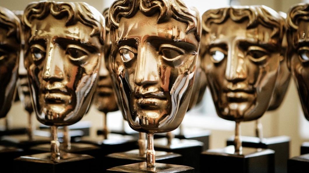 圖/翻攝自 BAFTA 官網 奧斯卡前哨戰!「英國BAFTA」李安擒終生成就獎