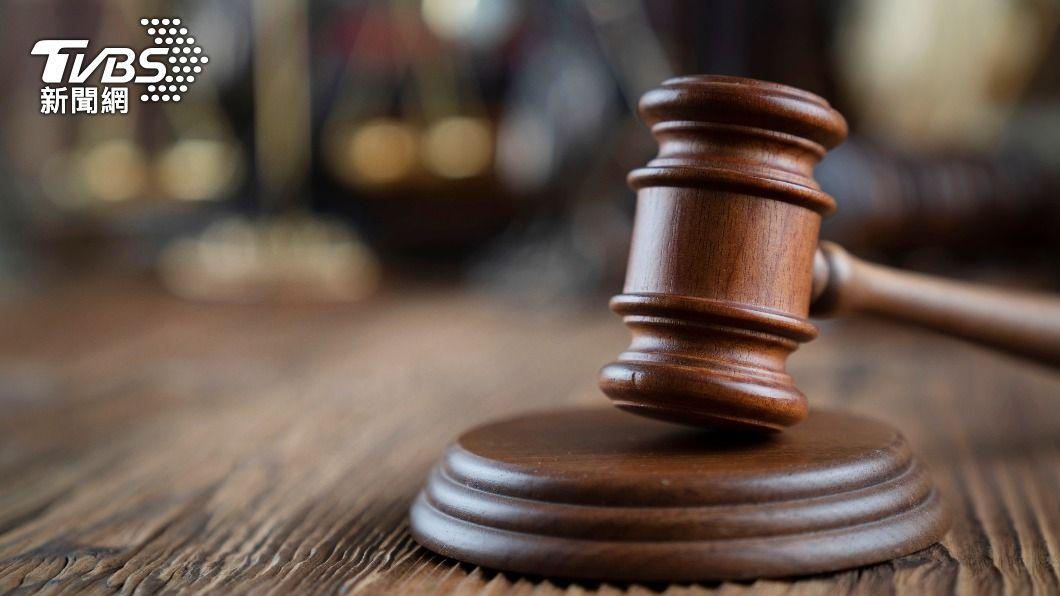 (示意圖/shutterstock 達志影像) 通姦罪違憲 立院三讀刪除刑法第239條