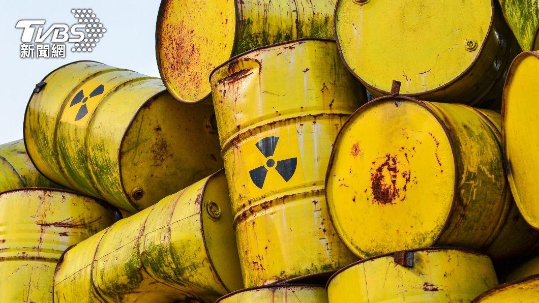 福島核廢水兩年後排大海 中、韓跳腳反對