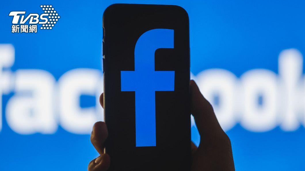 (示意圖/shutterstock 達志影像) 臉書遭爆雙重標準 數百萬VIP用戶享受審查禮遇