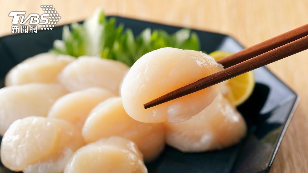 台灣擁有各式各樣的海鮮料理。(示意圖/shutterstock達志影像) 好市多干貝藏「罕見紅褐色」 內行人一看嗨喊:是極品