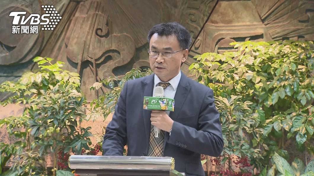 日官方稱「台灣也排核廢水」 專家批刻意混淆