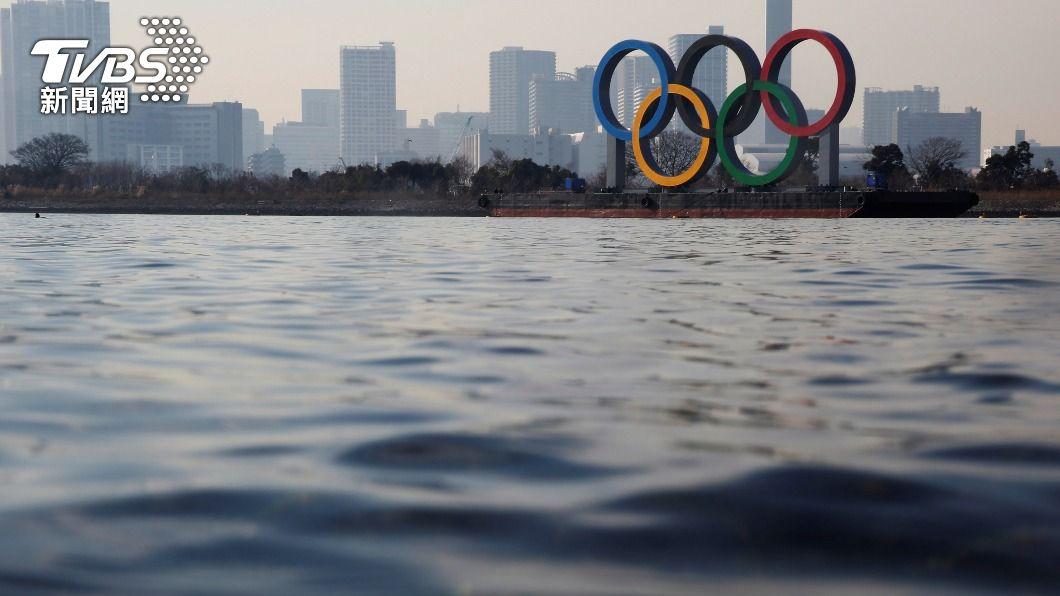 疫情惡化 日高官坦言:東京奧運可能取消