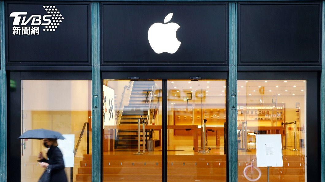 蘋果今年首場發表會21日登場 新品預測總整理