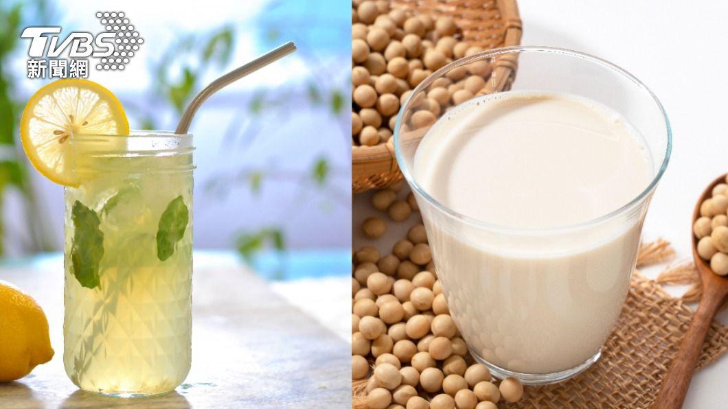 單靠飲食變白機率低。 (示意圖/shutterstock達志影像) 好難養出Q彈肌 營養師揭網傳「美白食物」真相