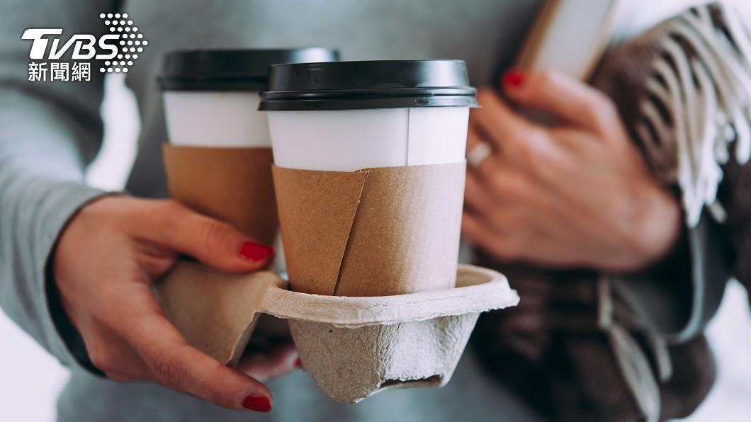 好康又來了!(示意圖/shutterstock達志影像) 星巴克連3天「限時買1送1」 今起天天爽喝咖啡