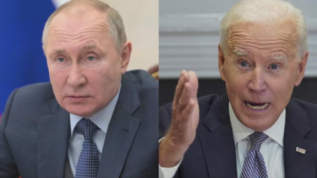 美俄國家安全高層通話 討論峰會可行性