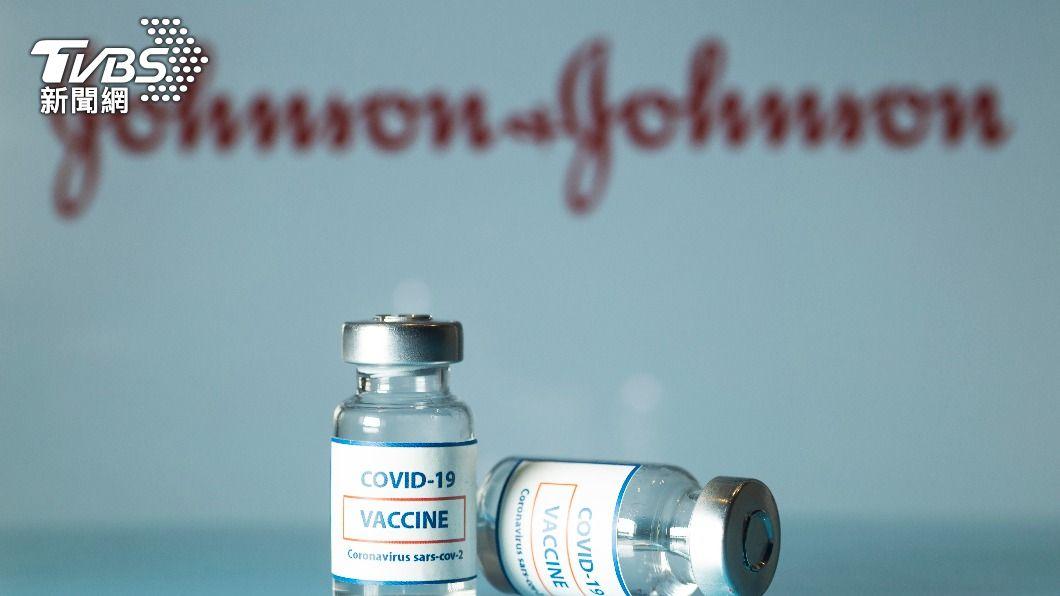 嬌生疫苗出現血栓情況。(示意圖/shutterstock 達志影像) 15例接種後血栓 美CDC:建議恢復施打嬌生疫苗