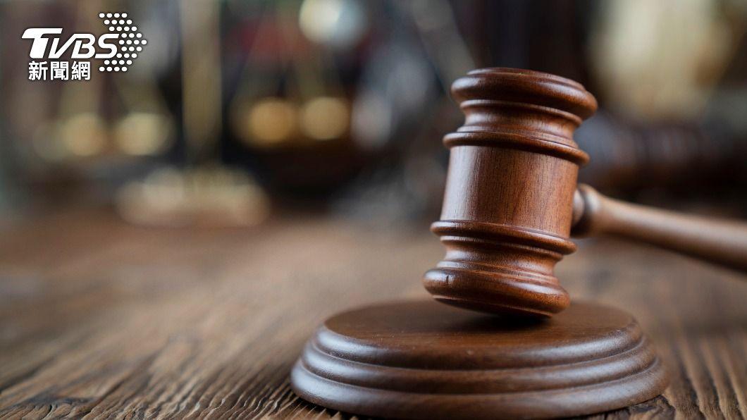 (示意圖/shutterstock 達志影像) 過失致死罪最重刑疑過輕 法務部著手修刑法加重