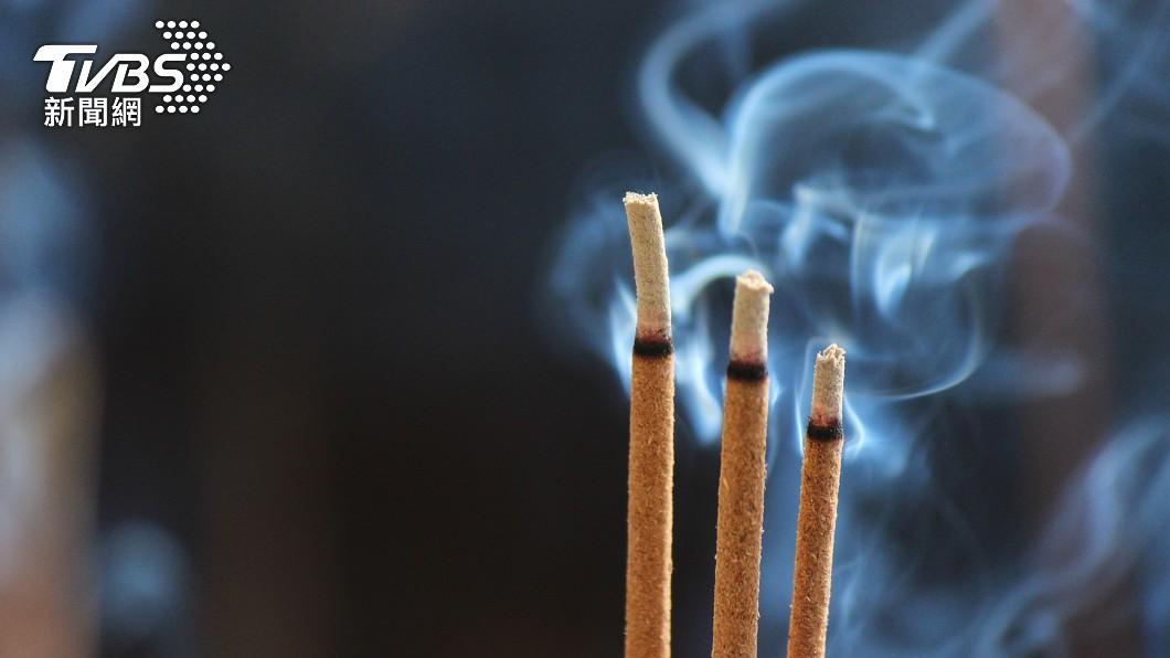 新竹湖口明晚將舉辦送煞儀式。(示意圖/Shutterstock達志影像) 新竹明晚「送肉粽」跨鄉到海口 公所不禁不罰理由曝光
