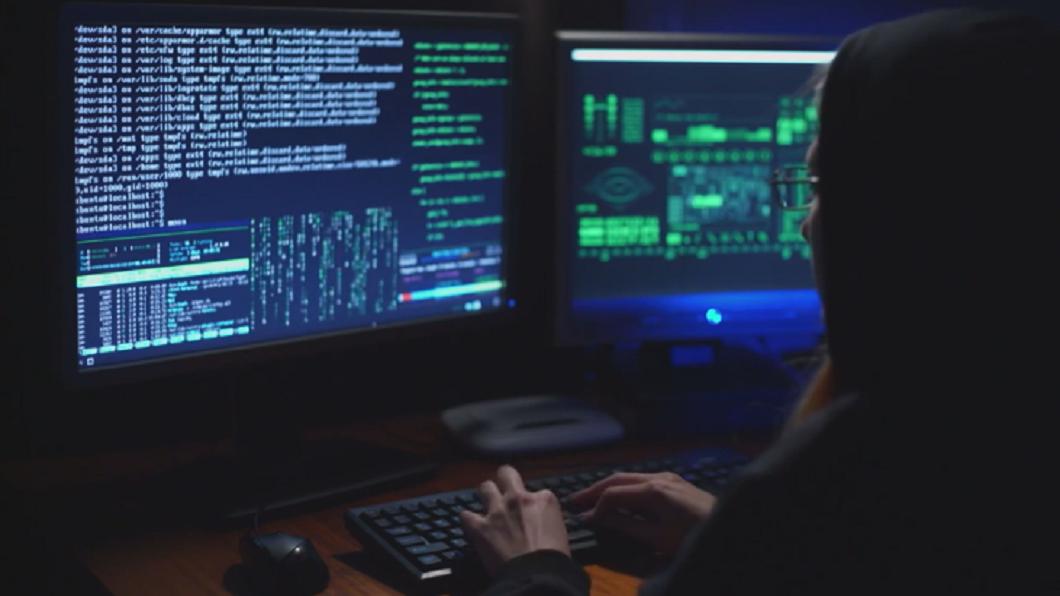 美資安業者提警告 陸駭客鑽VPN漏洞 攻擊國防產業電腦網路