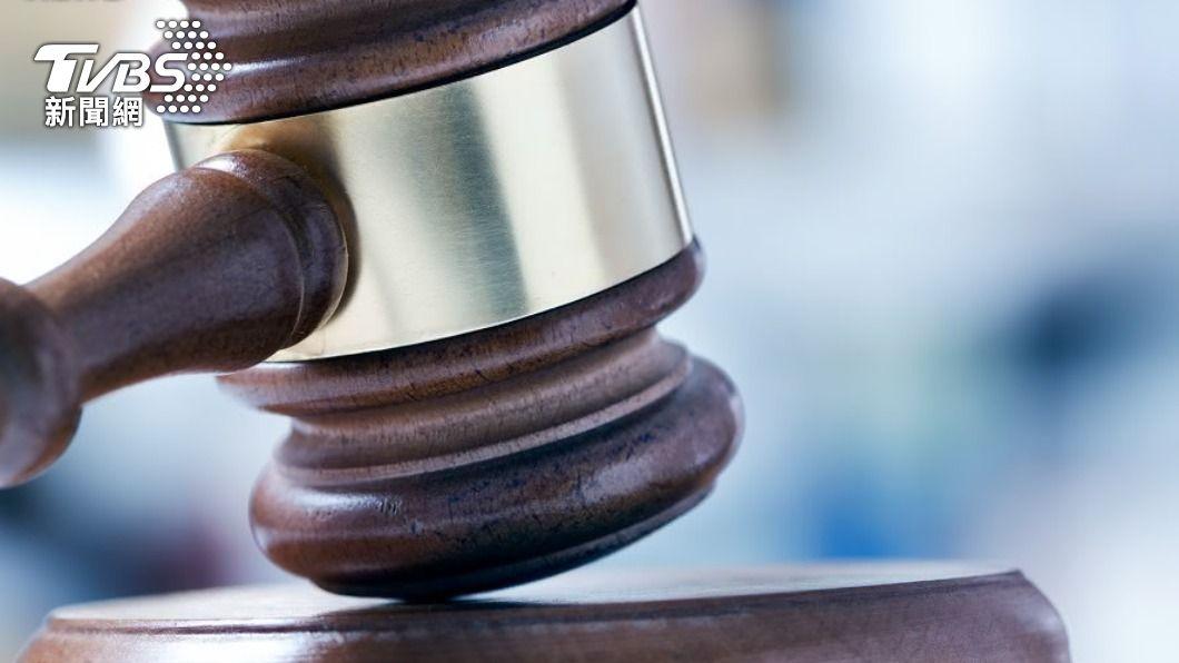(示意圖/shutterstock 達志影像) 過失致死擬修法最重判10年 拚22日行政院會通過