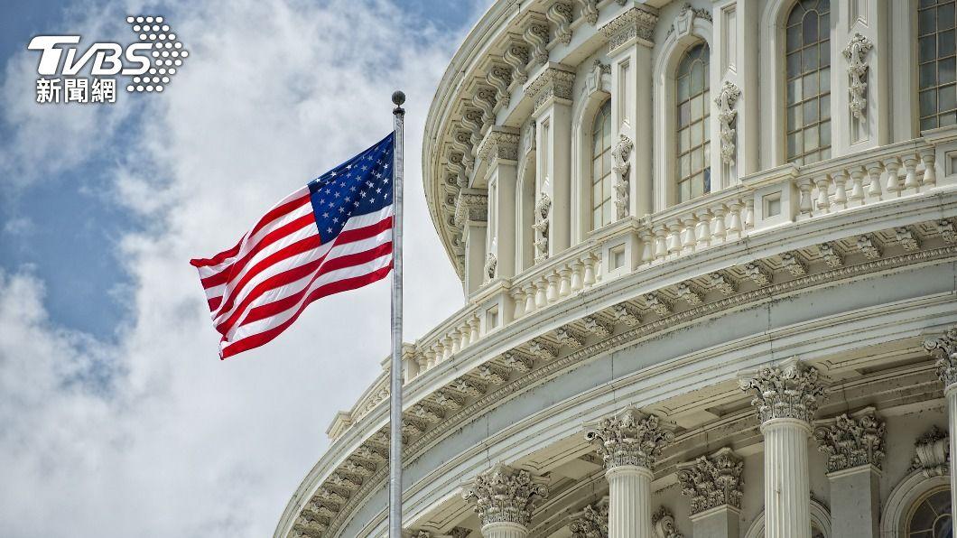 (示意圖/shutterstock 達志影像) 美眾院通過反歧視亞裔法案 待拜登簽署生效