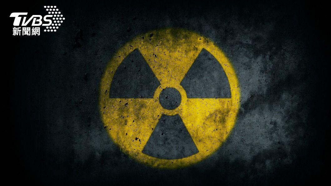 (示意圖/shutterstock 達志影像) 美戰略司令部示警:大陸新反應爐可製造武器級鈽