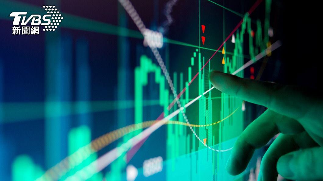 台股昨(22)日成交值創新高,達6448.89億元。(示意圖/shutterstock達志影像) 台股爆歷史新天量 法人:後續觀察月線支撐