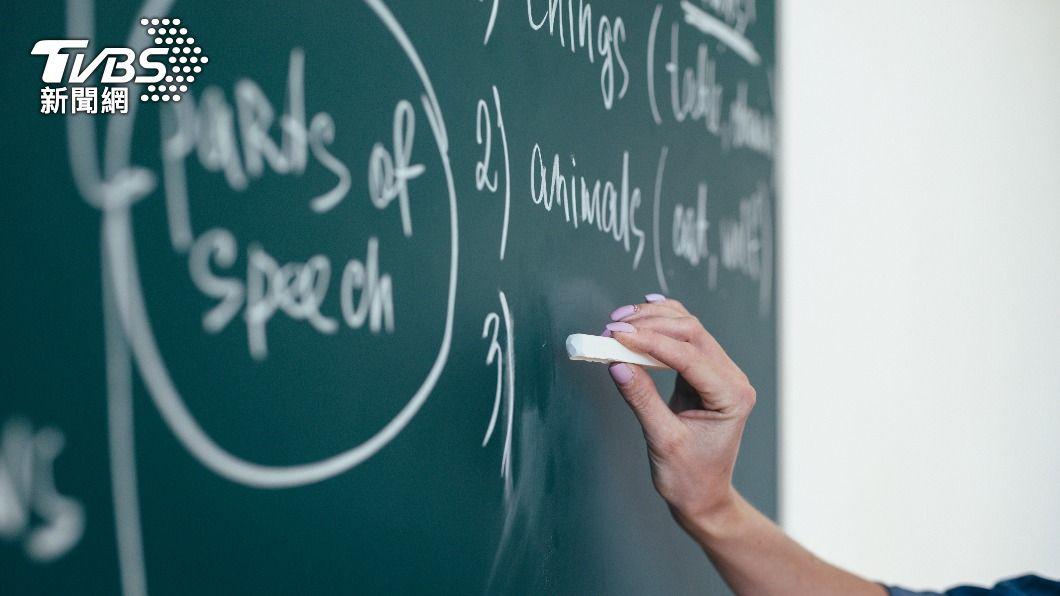 雙語教育為國際競爭必要關鍵之一。(示意圖/shutterstock達志影像) 國際經貿秩序重整 雙語成為必要門票 金融服務國際化 外語是關鍵