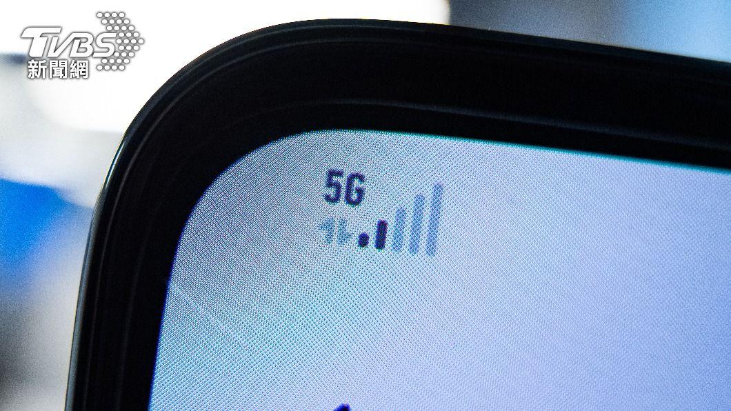 (示意圖/shutterstock 達志影像) 5G和電動車需求量大 富智康看半導體供需恐失衡