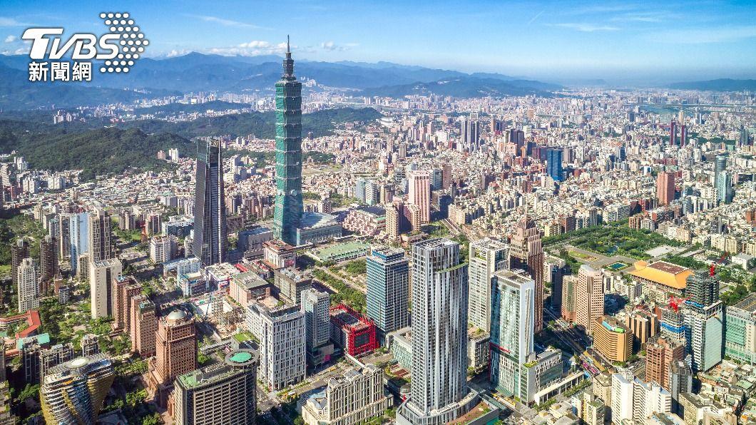 (示意圖/shutterstock 達志影像) 亞洲首例! 中美洲銀行規劃在台灣設國家辦事處