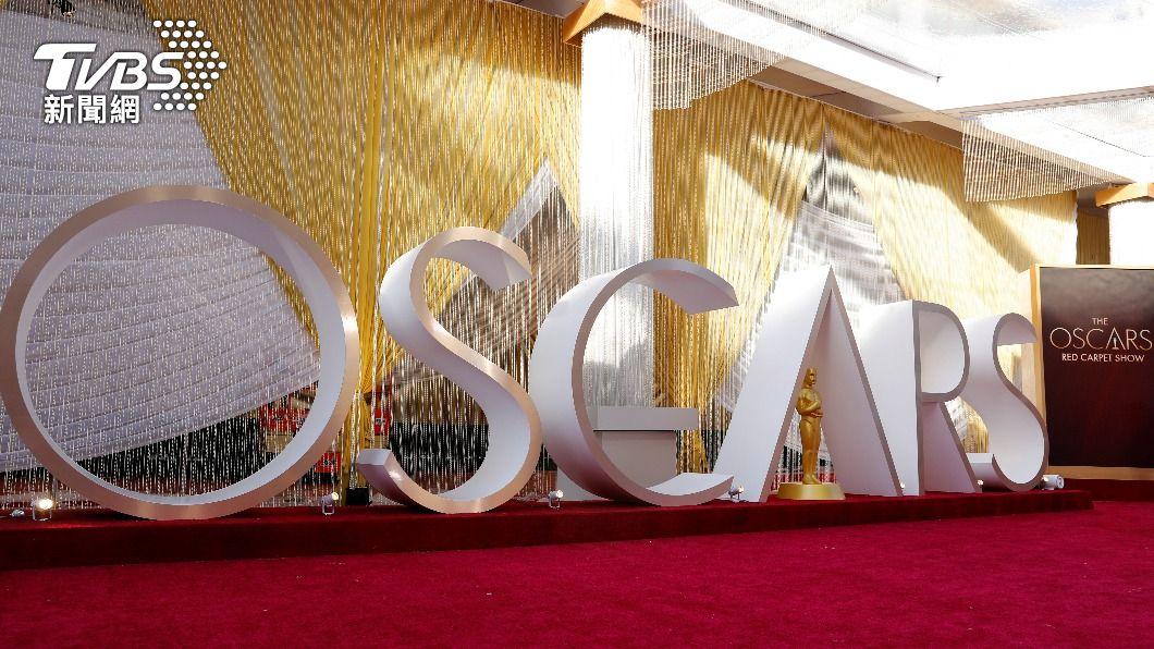 第93屆奧斯卡金像獎將在台灣時間4月26日登場。(圖/達志影像路透社) 2021奧斯卡:為弱勢發聲 身障議題入圍多項大獎