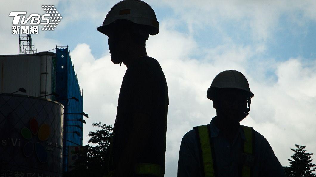 立院三讀通過《職災保險法》 勞工強制納保