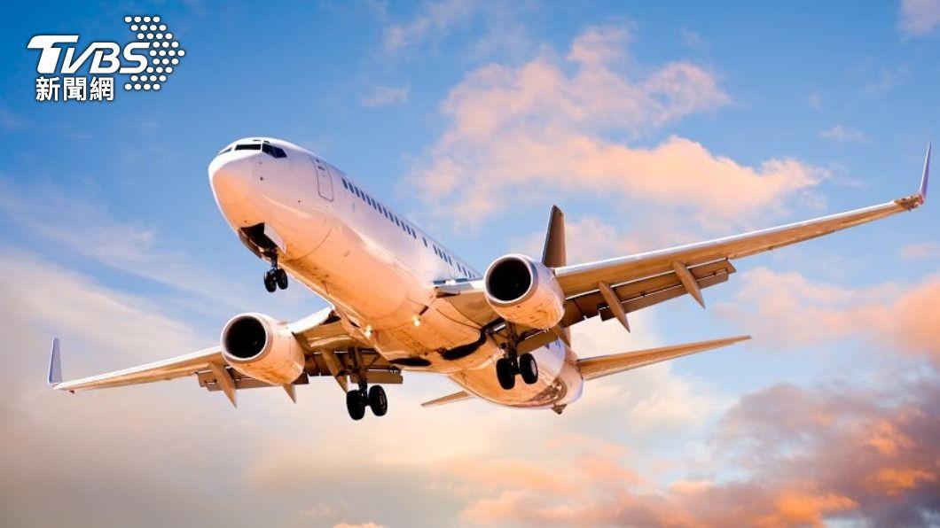 許多國人盼望能盡快出國旅遊。(示意圖/shutterstock 達志影像) 就算單身也要出國!仁川機場擬對台推「不入境旅遊」