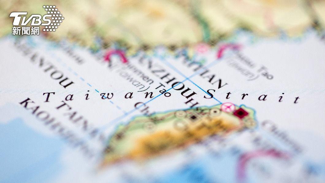 (示意圖/shutterstock 達志影像) 澳洲防長籲重視台海情勢 軍事重心轉向防大陸威脅