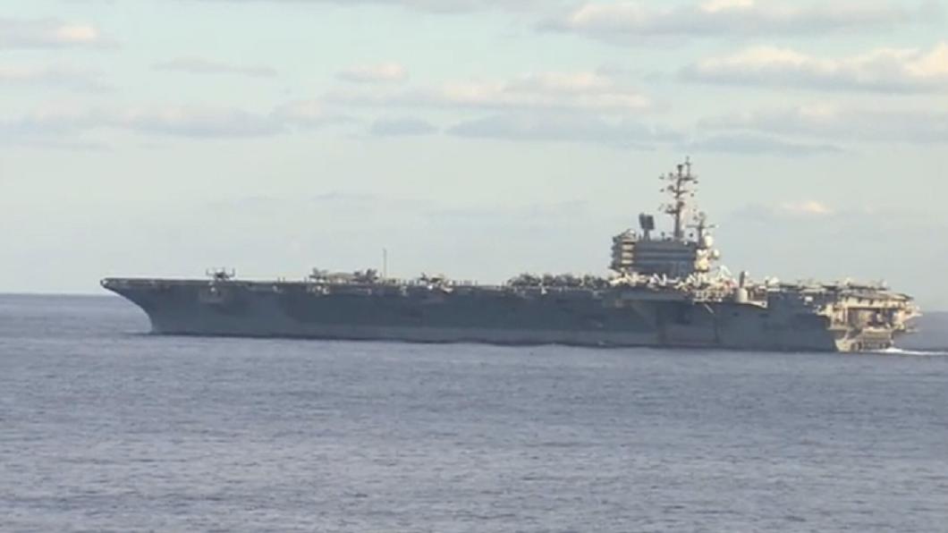 日本對台海突發事態 討論自衛隊法律運用