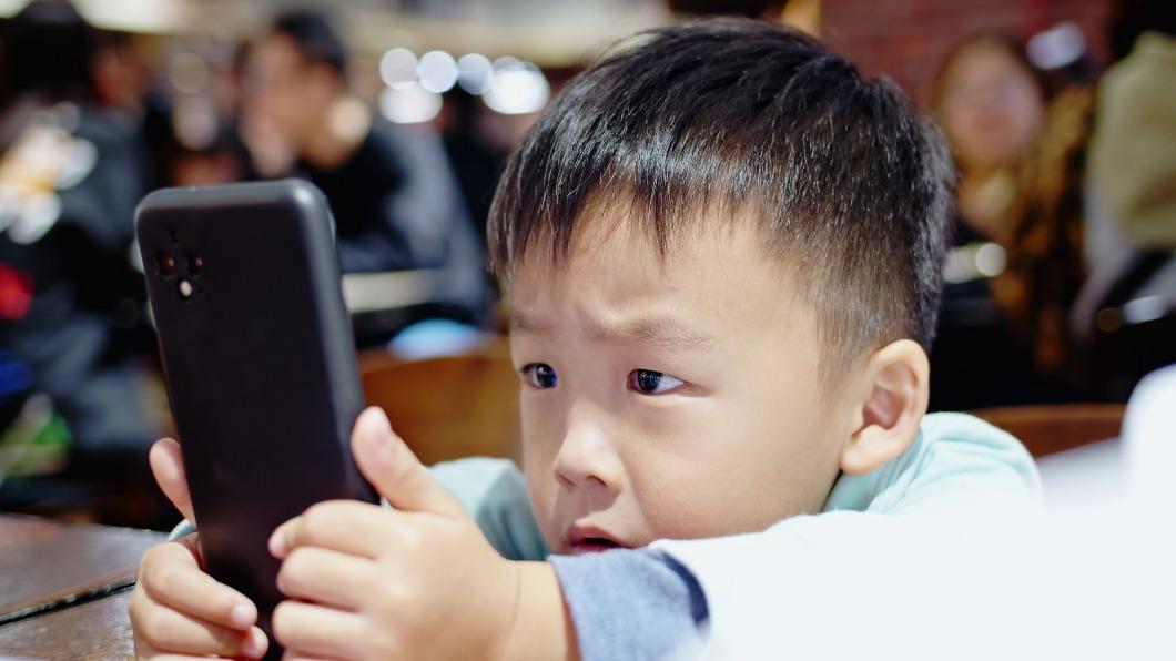 示意圖/翻攝自 Shutterstock HB掰掰!日本鉛筆世代交替.2B成主流
