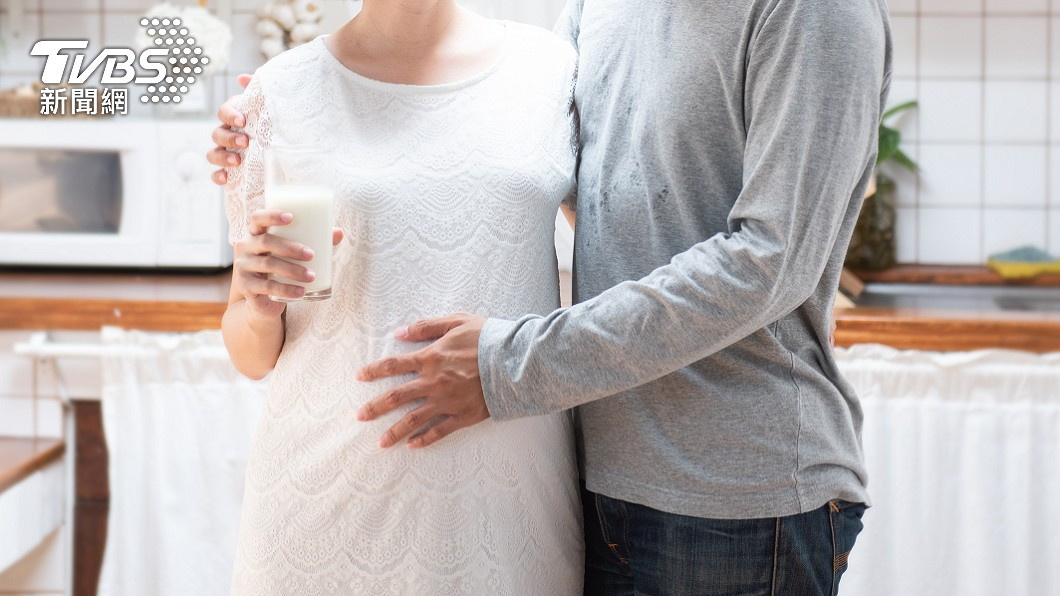 生子並不一定在每個人的人生規劃中。(示意圖/shutterstock達志影像) 親友出招狂催生 人妻嘆「後悔結婚」:放過我們吧