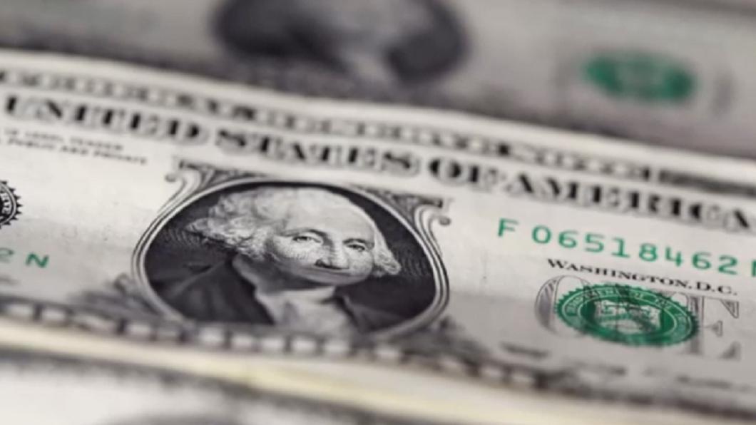 加速去美元化 中俄75%貿易放棄美元結算