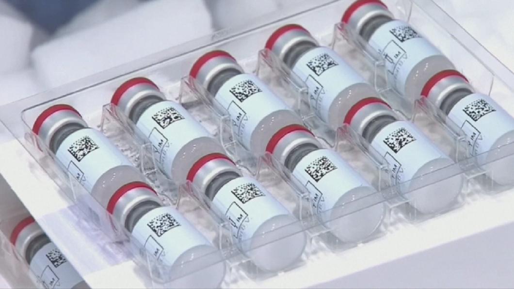 歐盟報告指中俄散布假訊息 抹黑歐美疫苗