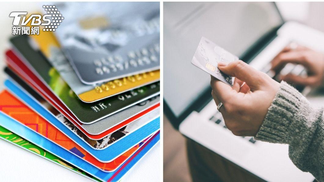 因應報稅季,各家信用卡及行動支付陸續推出好康活動。(示意圖/shutterstock達志影像) 小資族嗨翻!5家信用卡、行動支付繳稅好康享10%優惠