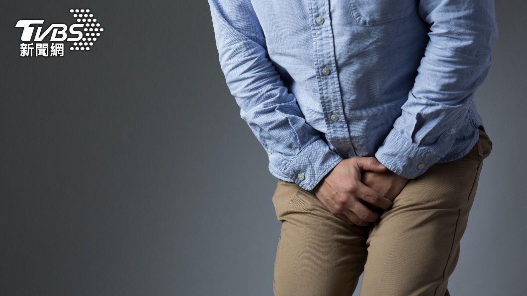 割包皮手術後需要一段時間讓傷口癒合。(示意圖/shutterstock 達志影像) 猴急男割包皮10天就激戰「下場慘」 醫曝嚴重警告
