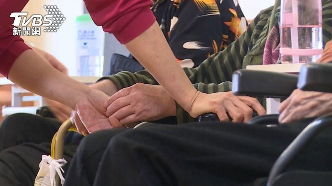 美國務院關切家庭幫傭與看護不適用台灣勞基法。(示意圖/TVBS) 美讚揚台對穆斯林友善 關切勞基法排除外籍看護