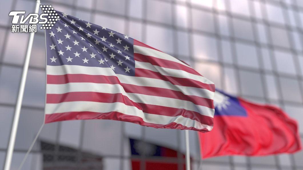 美國南卡羅萊納州眾議會無異議通過決議案,重申台灣是美國長期堅定的安全夥伴。(示意圖/shutterstock 達志影像) 友台抗陸!美國南卡州眾議會通過決議案 深化台美交流